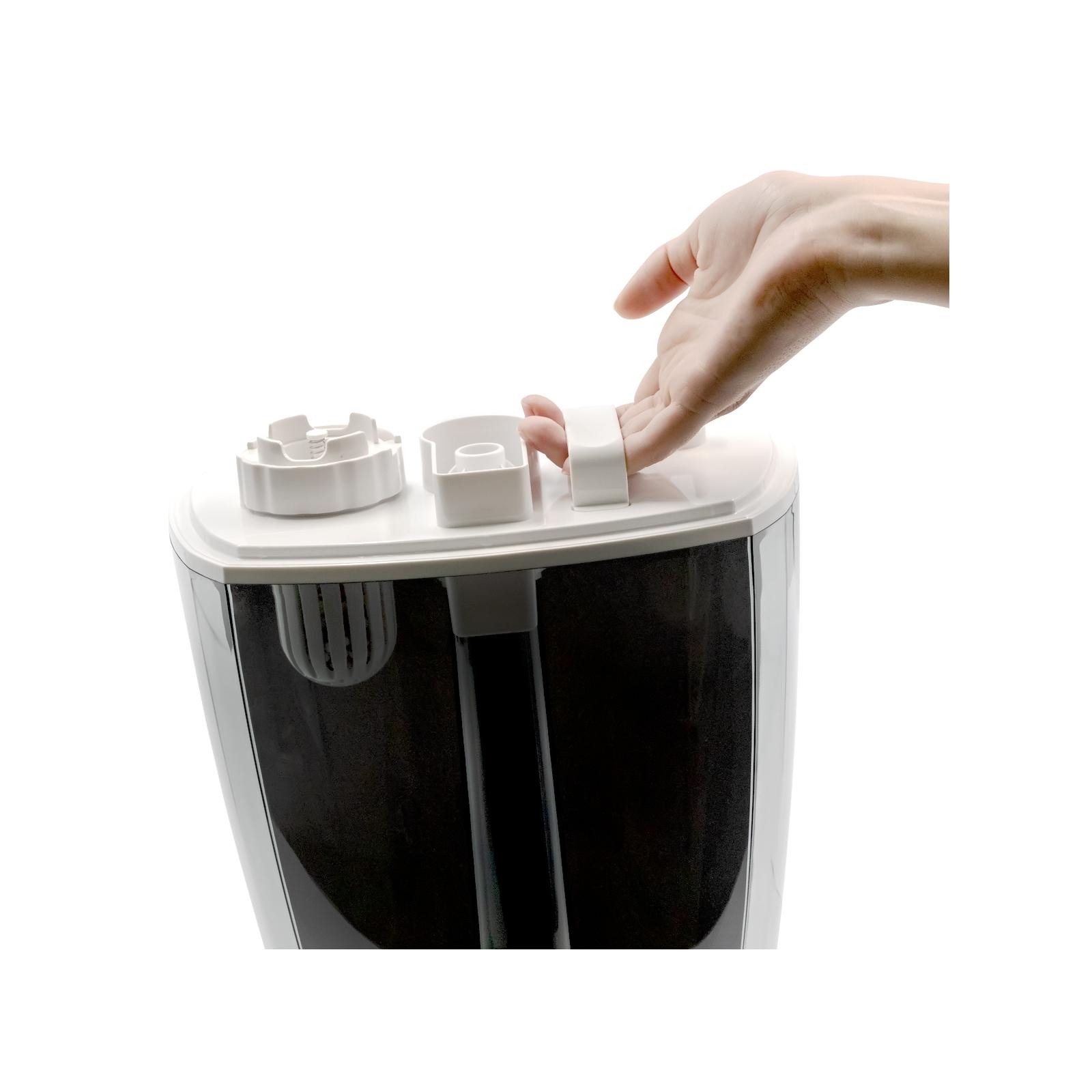 Увлажнитель воздуха Rotex RHF600-W изображение 5