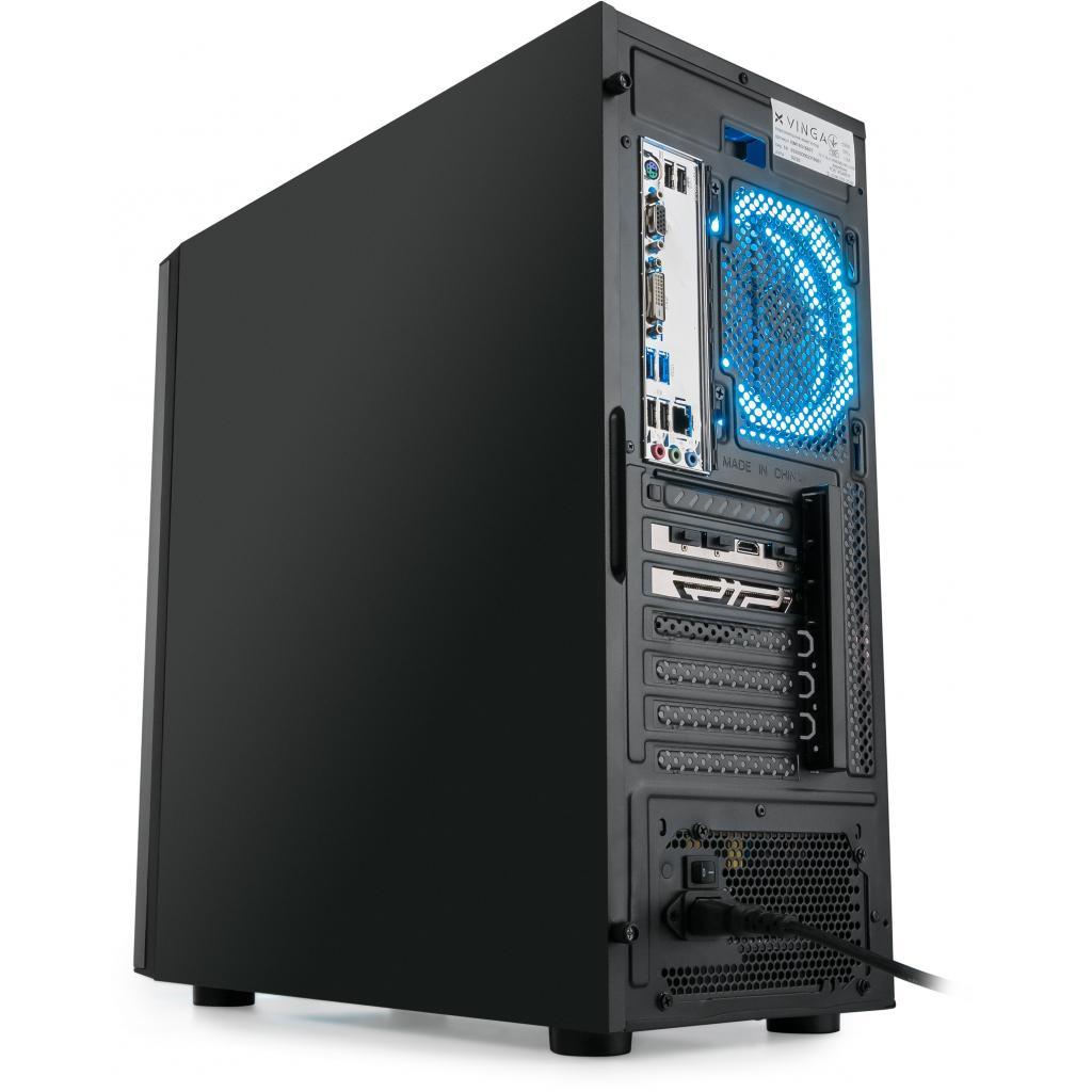 Компьютер Vinga Wolverine A4025 (I5M16G1660T.A4025) изображение 6