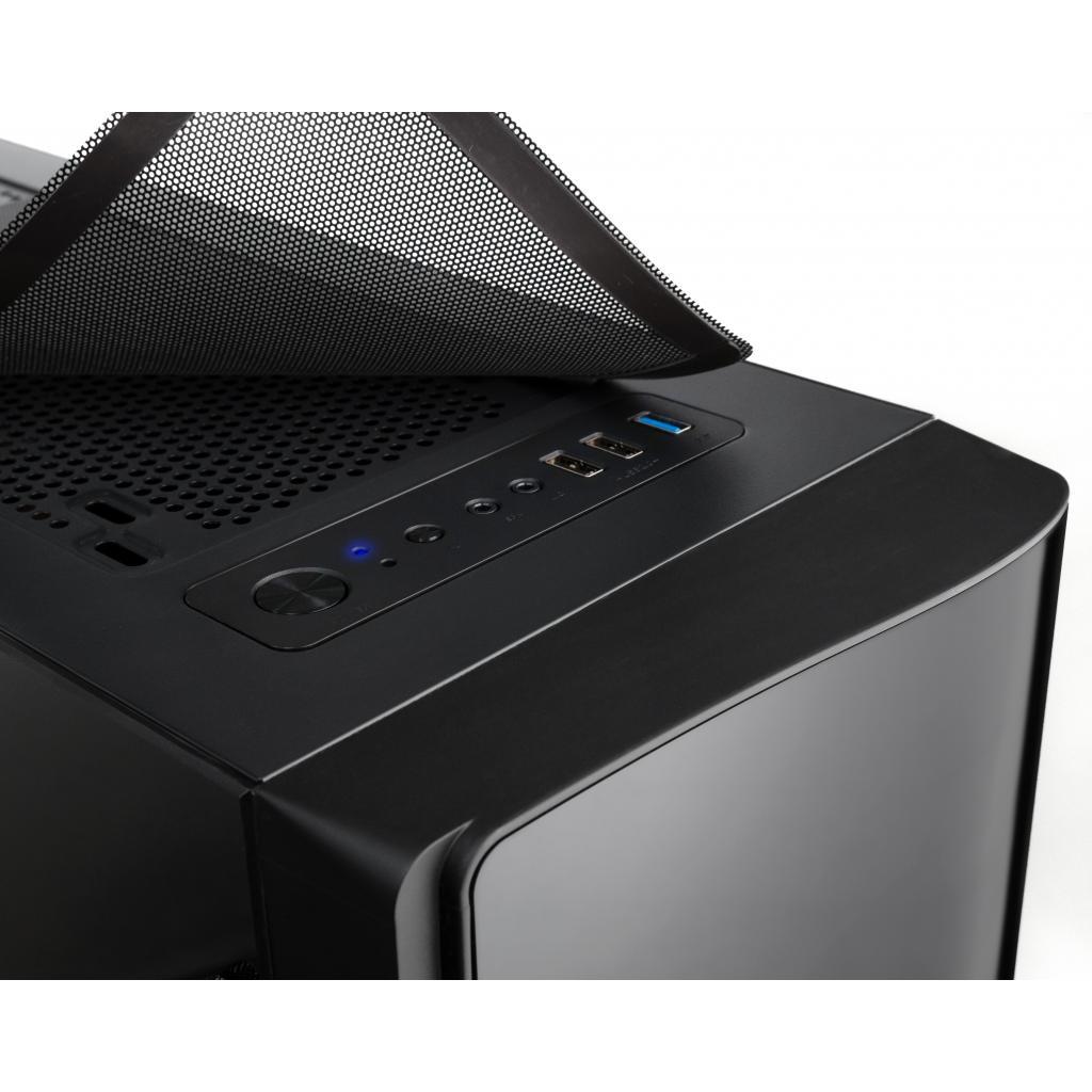 Компьютер Vinga Wolverine A4025 (I5M16G1660T.A4025) изображение 8