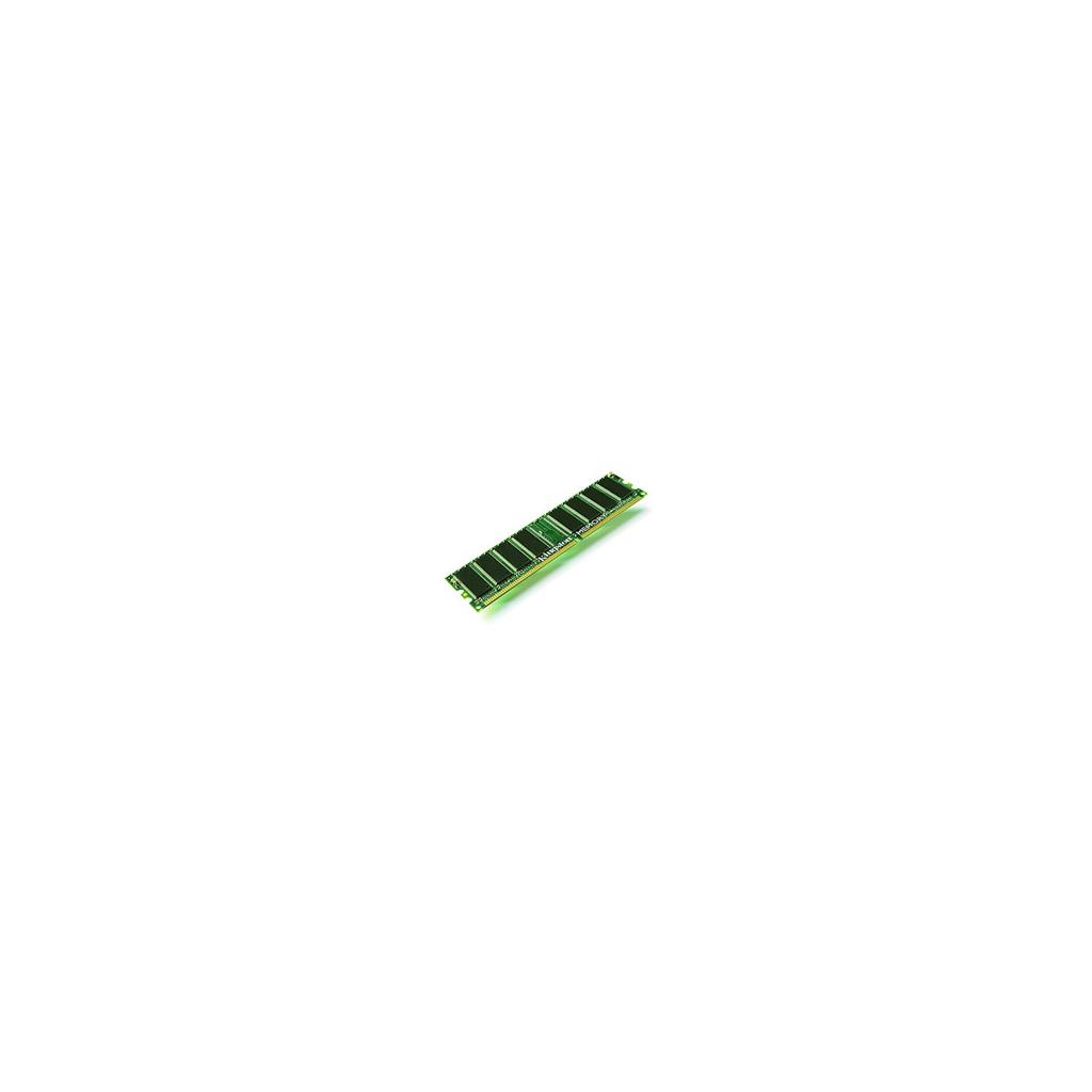 Модуль памяти для компьютера DDR SDRAM 1GB 400 MHz Samsung (K4H510838G-LCCC / K4H510838С - UCCC)