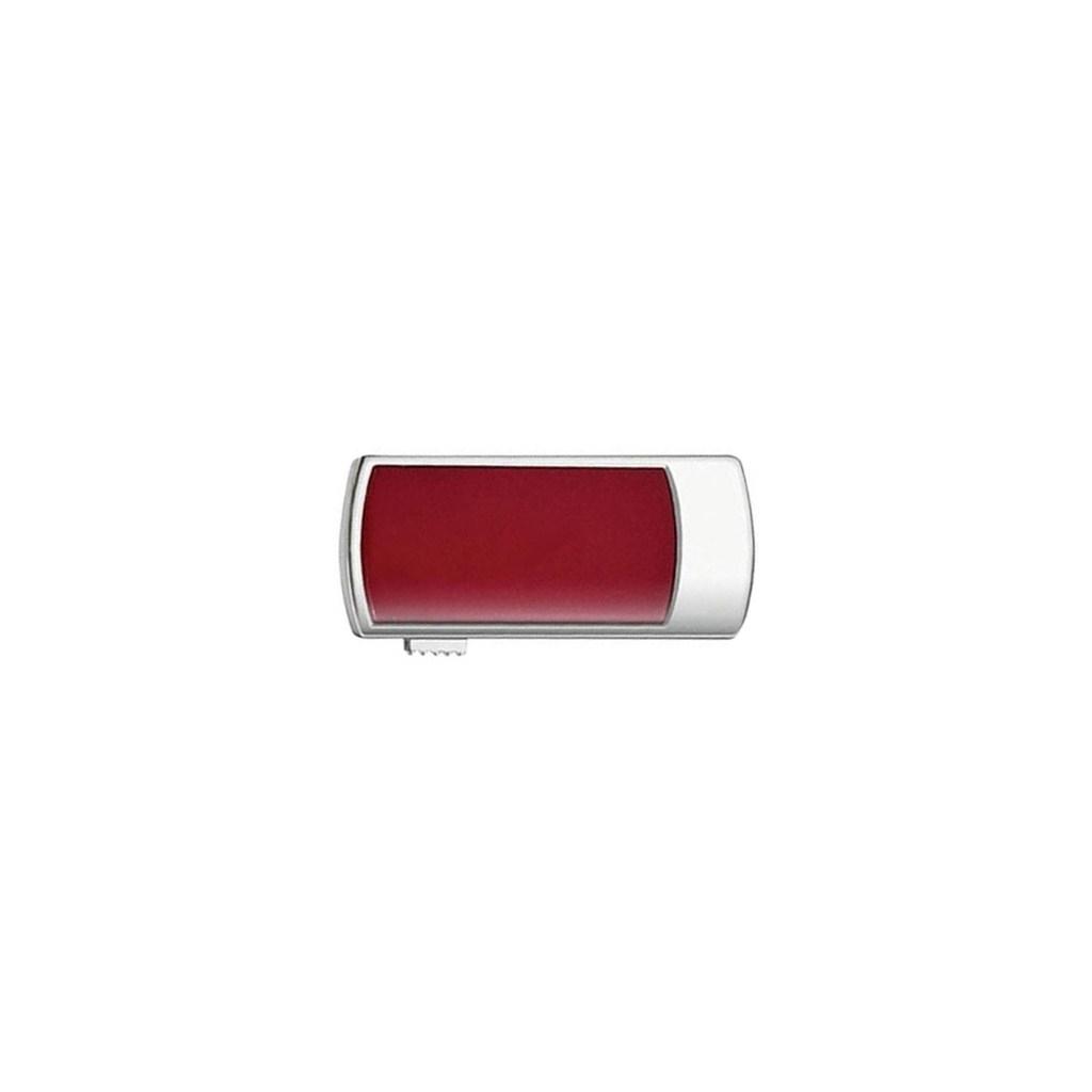 USB флеш накопитель Transcend 8Gb JetFlash V95D (TS8GJFV95D)