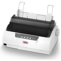 Матричный принтер ML 1120 OKI (01196104)