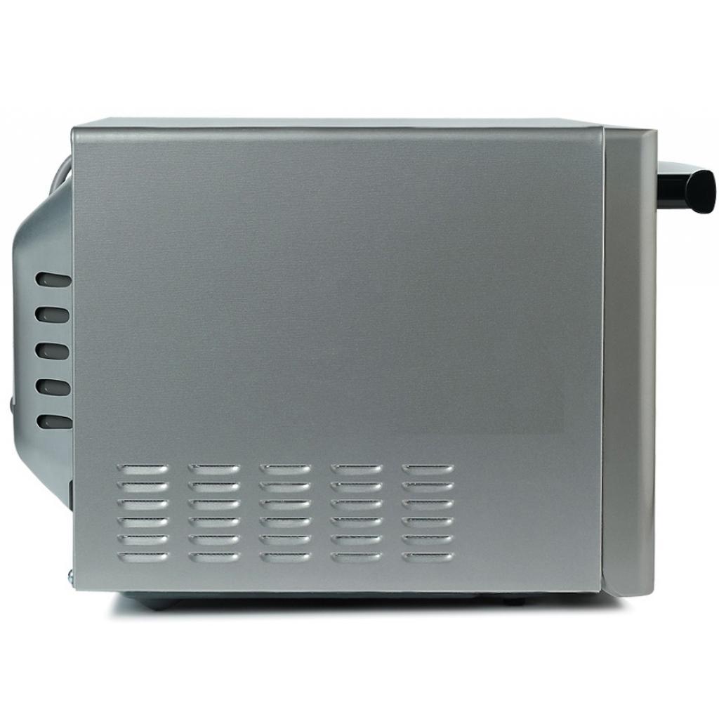 Микроволновая печь LG ML2381FP (ML2381FP/ML2381FP.CSLQCIS) изображение 4