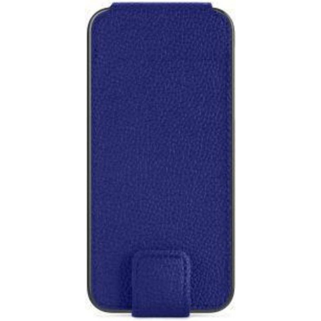 Чехол для моб. телефона Belkin Snap Folio (F8W100vfC02) изображение 2