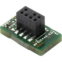 Модуль INTEL AXXRMM4LITE