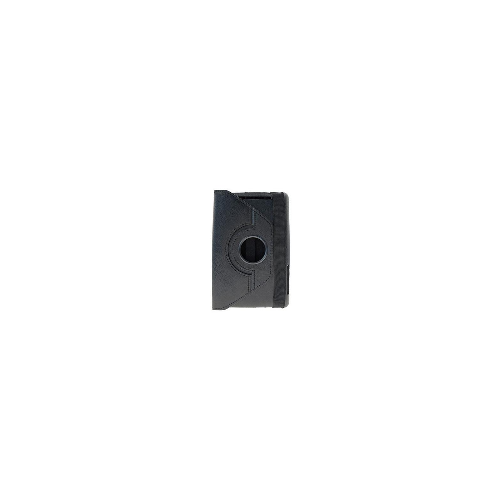 Чехол для планшета Drobak 7 Asus Nexus /Black/ ротатор (210310)