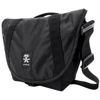 Фото-сумка Crumpler Light Delight 4000 (LD4000-001)