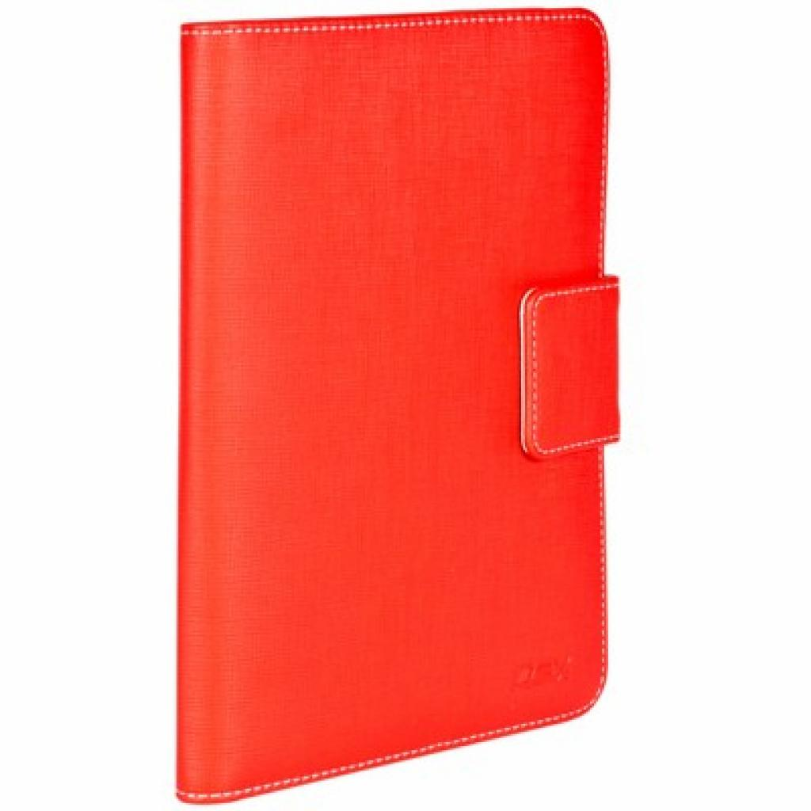 "Чехол для планшета Lex 7"" Universal (Red) (LXTC-4007RD)"