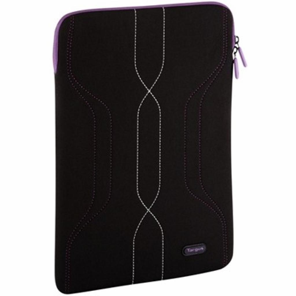 Чехол для ноутбука Targus 14 (TSS55001)