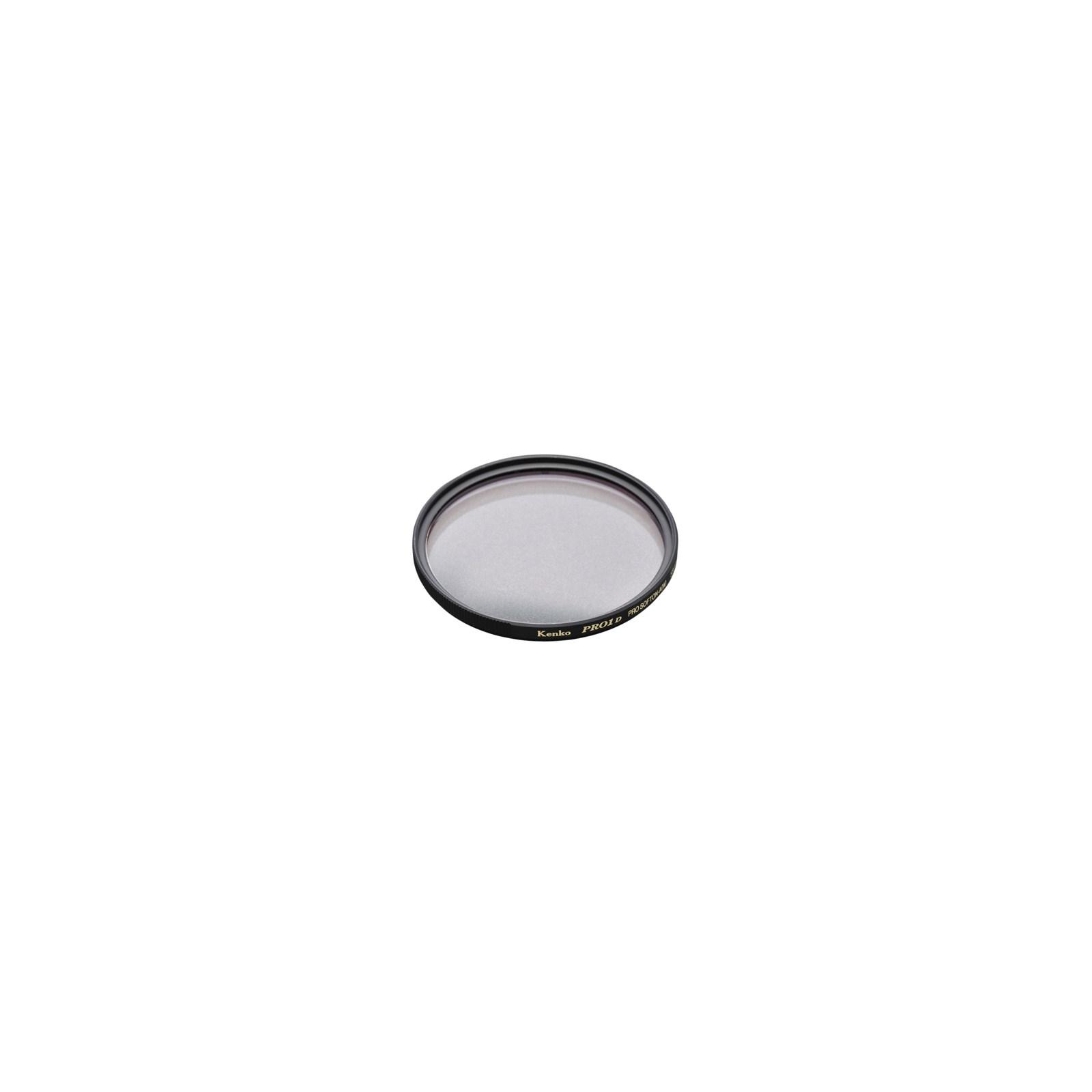 Светофильтр Kenko PRO1D PRO SOFTON 52mm (235271)
