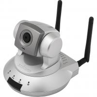 Сетевая камера EDIMAX IC-7100W