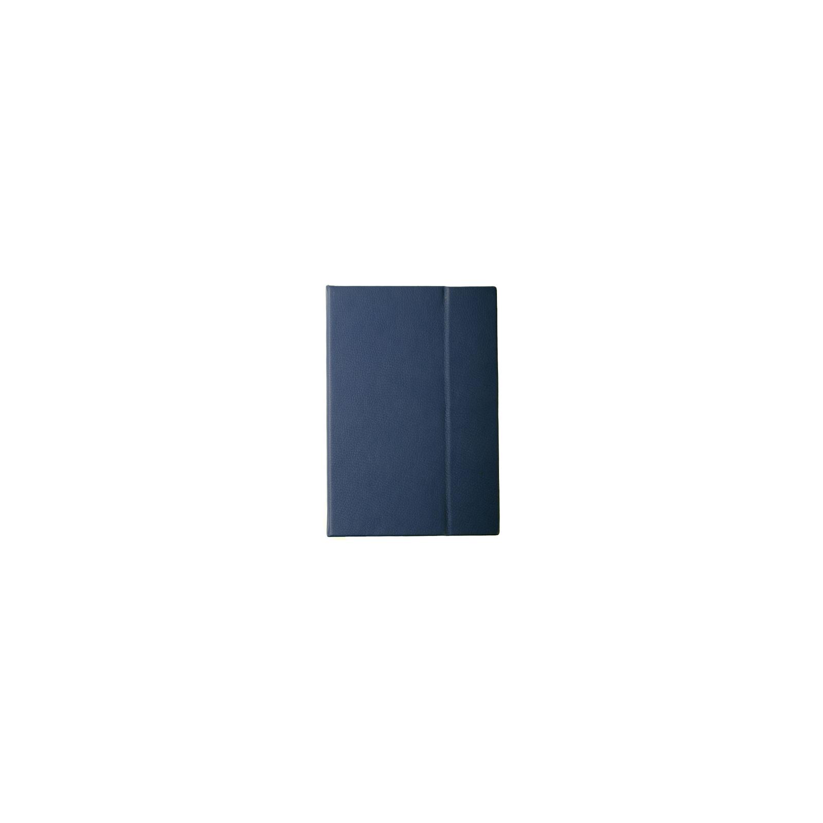 Чехол для планшета Vento 9.7 Desire Matt - dark blue изображение 2