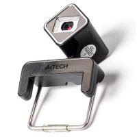 Веб-камера A4-tech PK-930 H (Silver+Black)