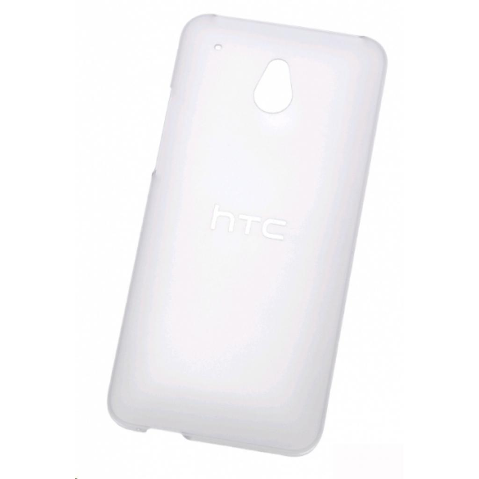 Чехол для моб. телефона HTC Desire 300 (HC C920) Clear (99H11323-00)