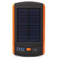 Батарея универсальная PowerPlant MP-S6000 (PPS6000)