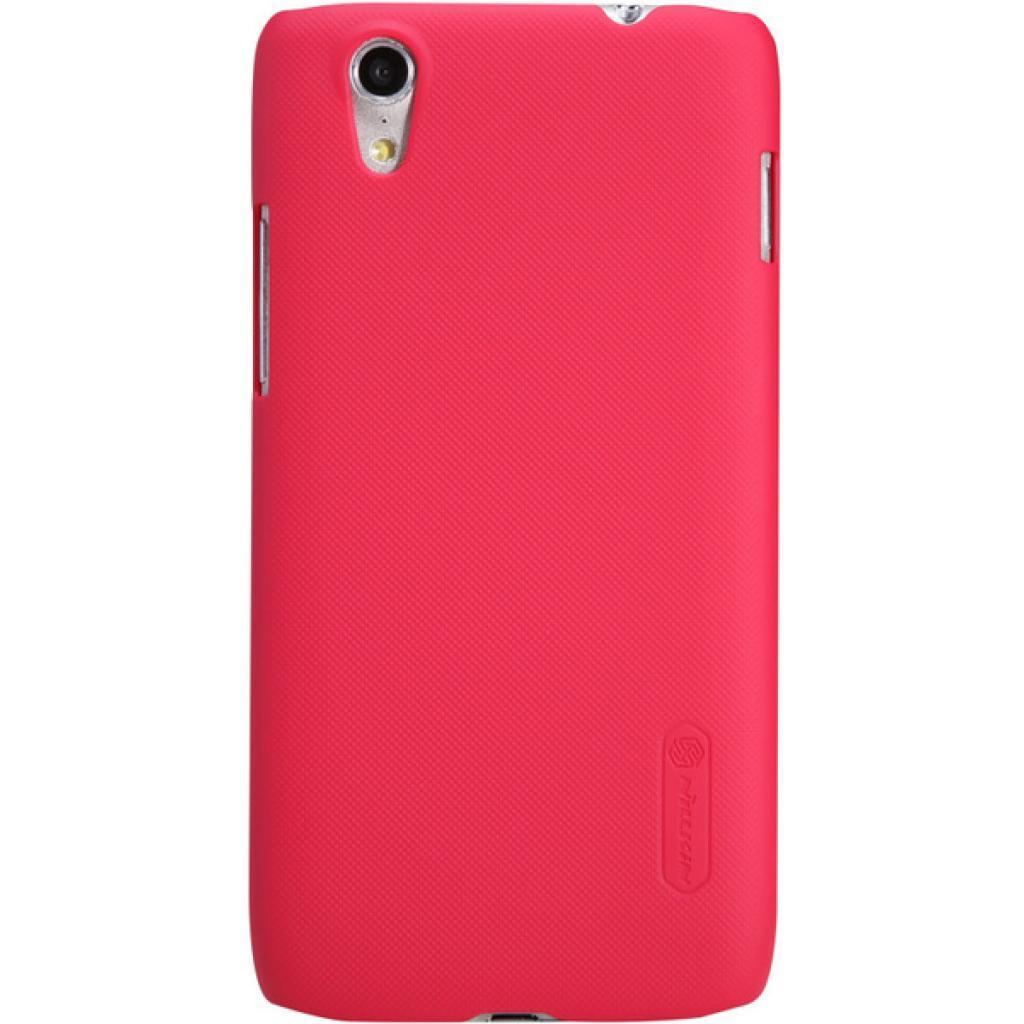 Чехол для моб. телефона NILLKIN для Lenovo S960 /Super Frosted Shield (6116660)
