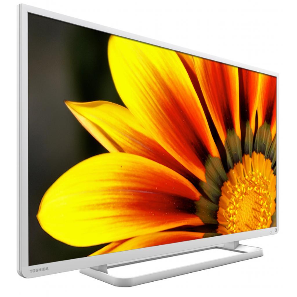 Телевизор TOSHIBA 40L2454 изображение 2