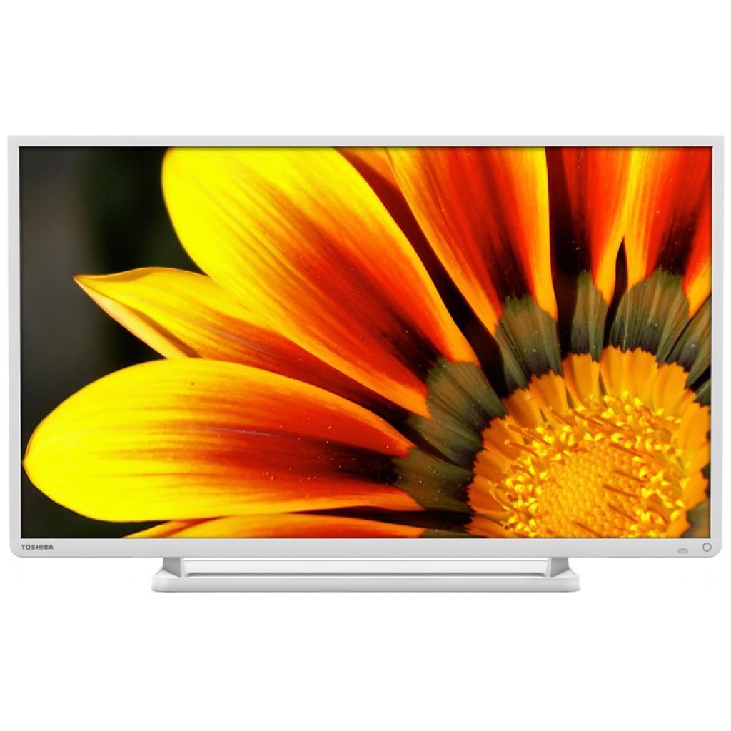 Телевизор TOSHIBA 40L2454