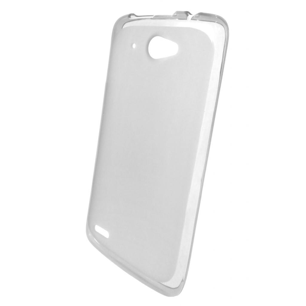 Чехол для моб. телефона GLOBAL для Lenovo S920 (светлый) (1283126453724)