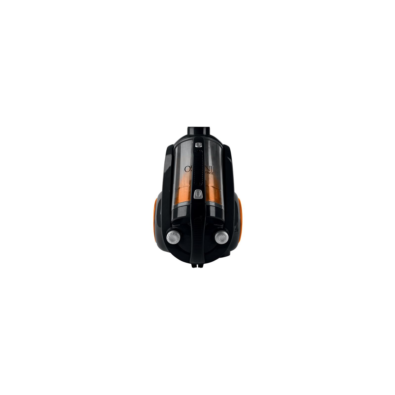 Пылесос SCARLETT IS-580 изображение 2
