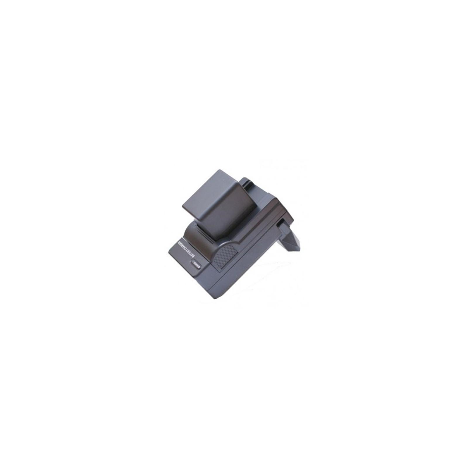 Аккумулятор к фото/видео EXTRADIGITAL Canon BP-718 + зарядное устройство (DV00DV1375) изображение 3