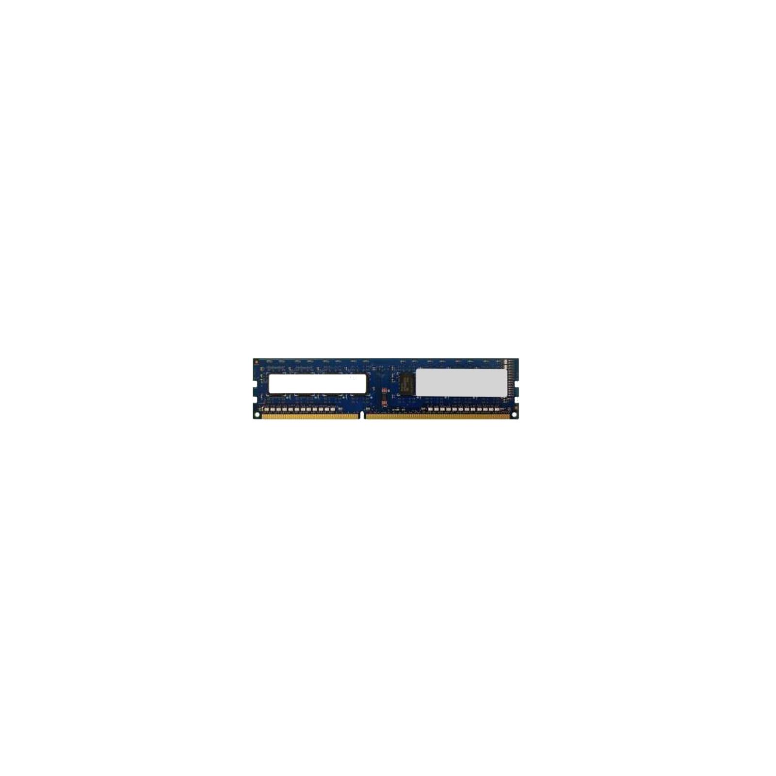 Модуль памяти для компьютера DDR3 4GB 1600 MHz Hynix (H5TG4G83AFR)