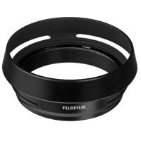 Бленда к объективу Fujifilm LH-X100S Black (16421309)