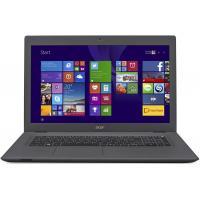 Ноутбук Acer Aspire E5-773G-51QF (NX.G2CEU.002)