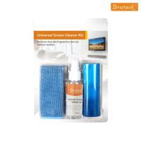 Универсальный чистящий набор BRATECK Screen Cleaner Kit (SC-5)