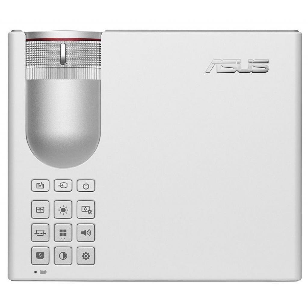Проектор ASUS P3B (90LJ0070-B00120) изображение 6
