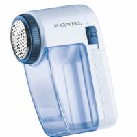 Машинка для чистки трикотажа MAXWELL MW-3101