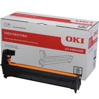 Фотокондуктор OKI C831/841/822 Black (44844408)