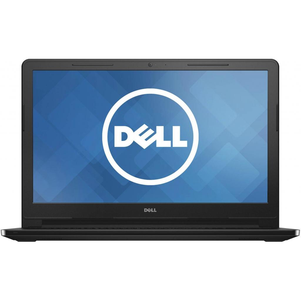 Ноутбук Dell Inspiron 3552 (I35C45DIW-50)
