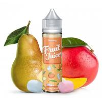 "Жидкость для электронных сигарет Fruit Juicer ""Pearberry "" 60 ml 1.5 mg/ml (FJ-PB-15)"
