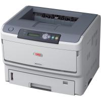 Лазерный принтер OKI B840DN (01308001)