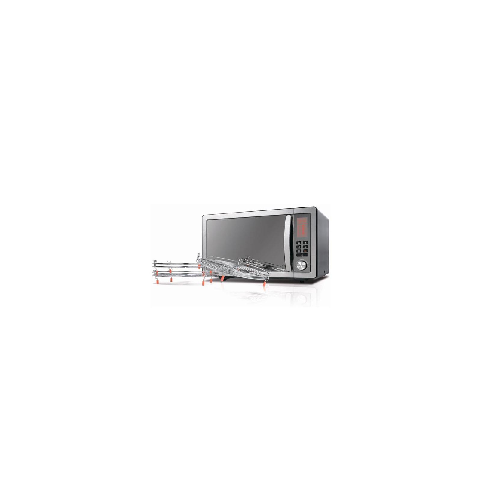 Микроволновая печь Midea AW925EHU изображение 5