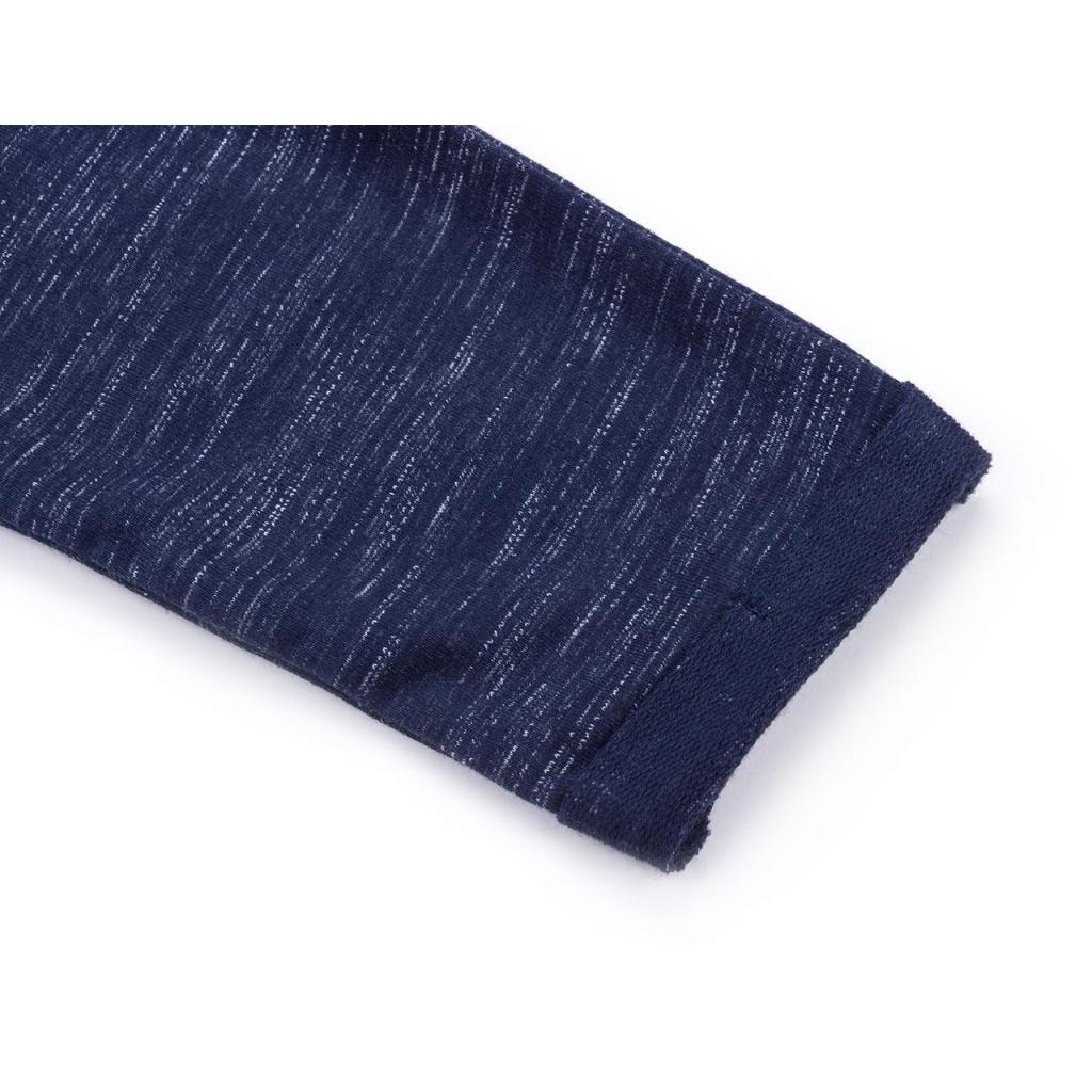 Штаны детские Breeze с карманами (8914-92B-blue) изображение 5