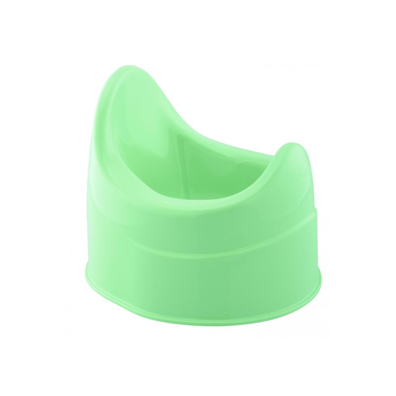 Горшок Chicco Зеленый (05932.03)