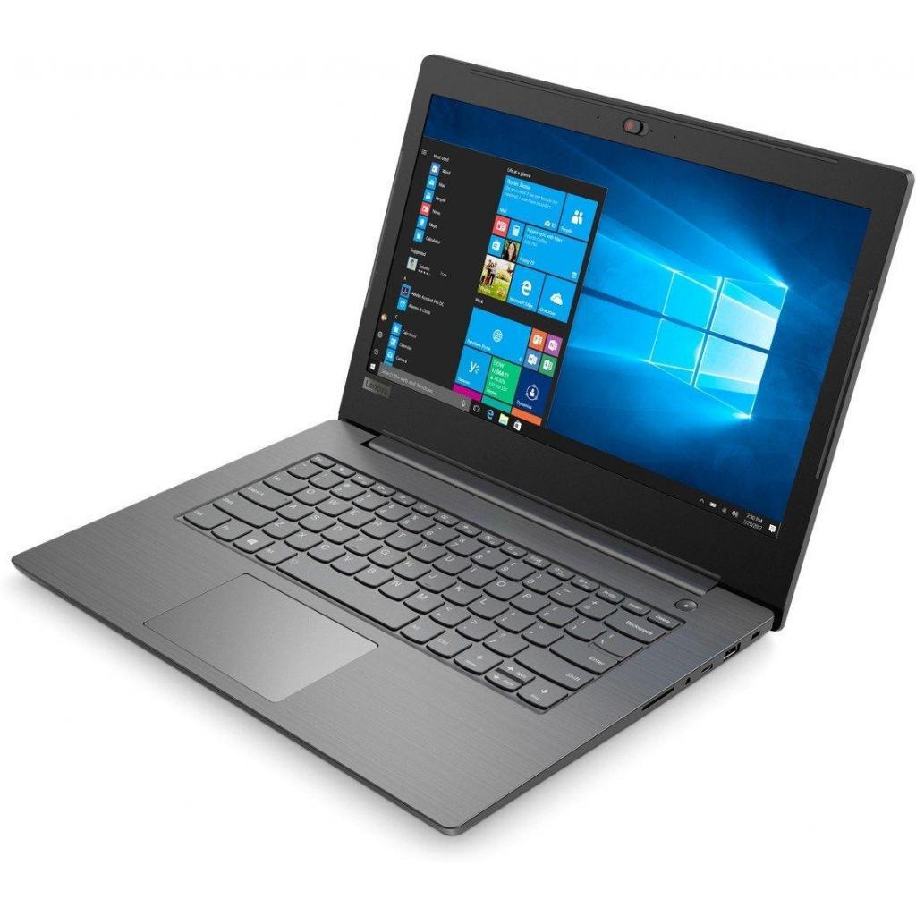 Ноутбук Lenovo V330 (81AX00J2RA) изображение 3