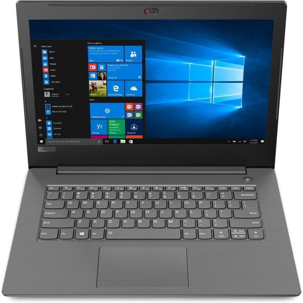 Ноутбук Lenovo V330 (81AX00J2RA)