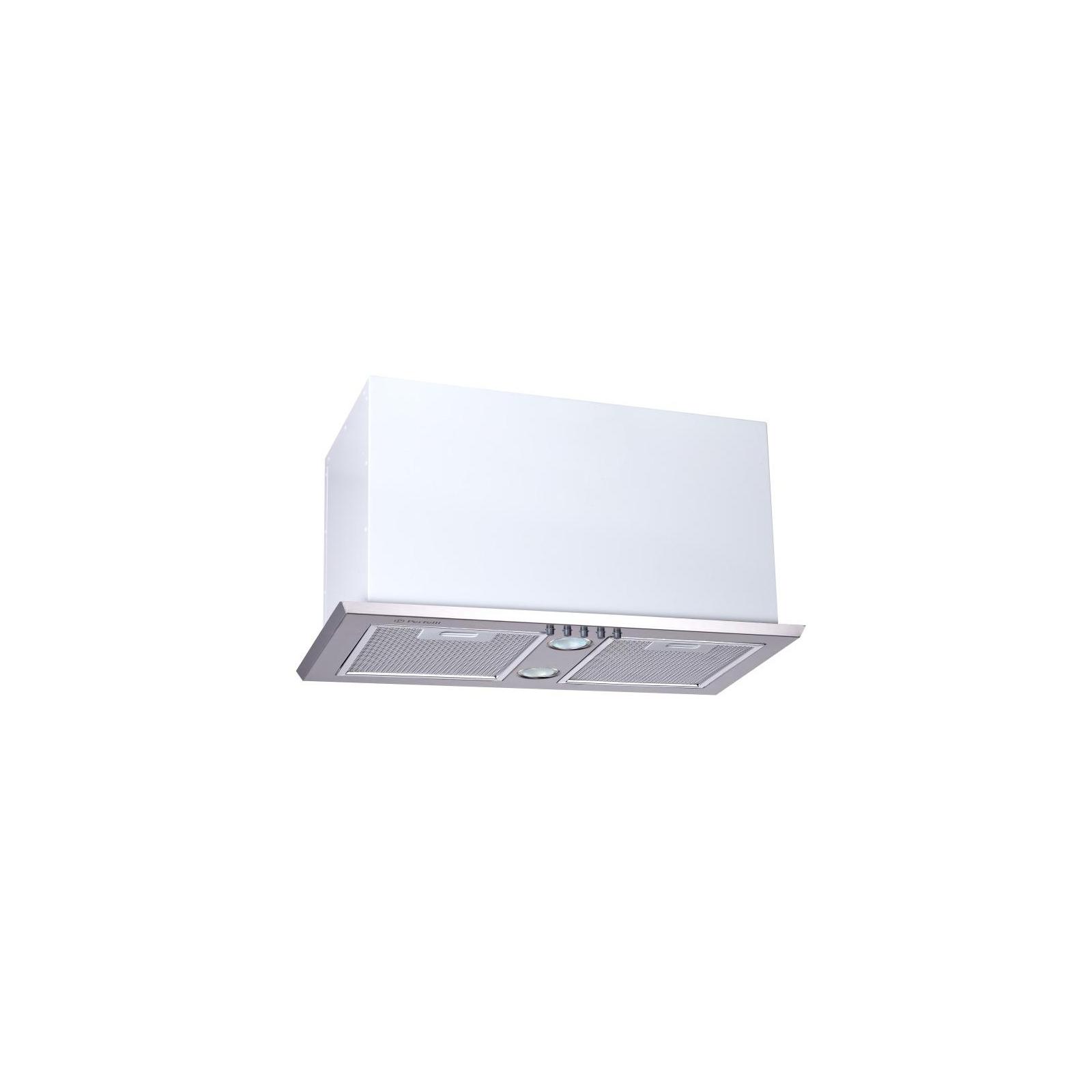 Вытяжка кухонная PERFELLI BI 5512 A 1000 I LED изображение 2