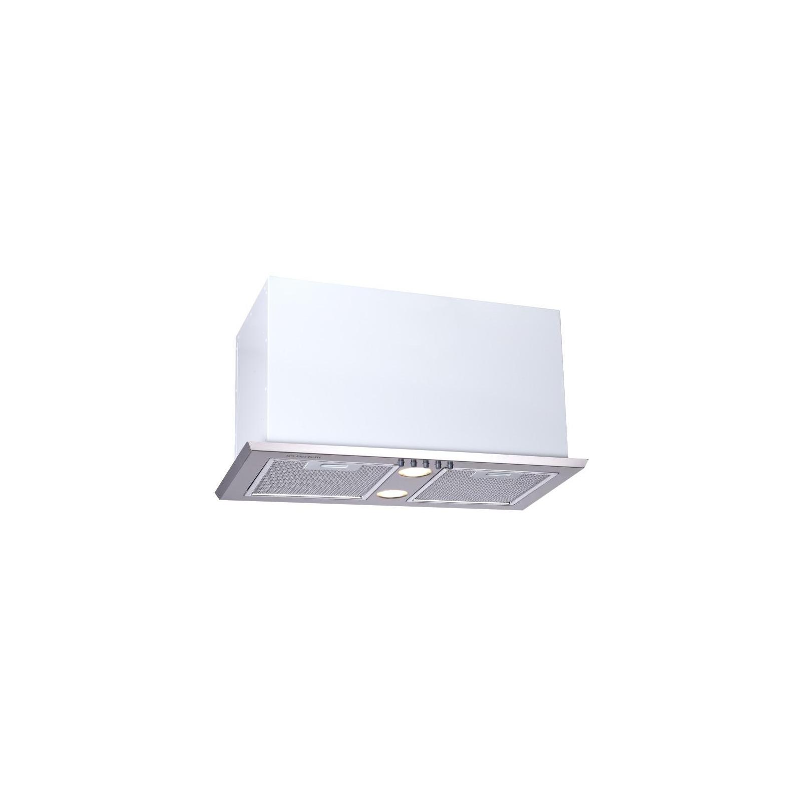 Вытяжка кухонная PERFELLI BI 5512 A 1000 I LED изображение 3