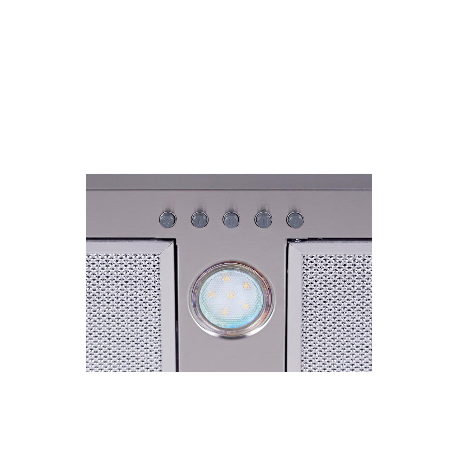 Вытяжка кухонная PERFELLI BI 5512 A 1000 I LED изображение 4
