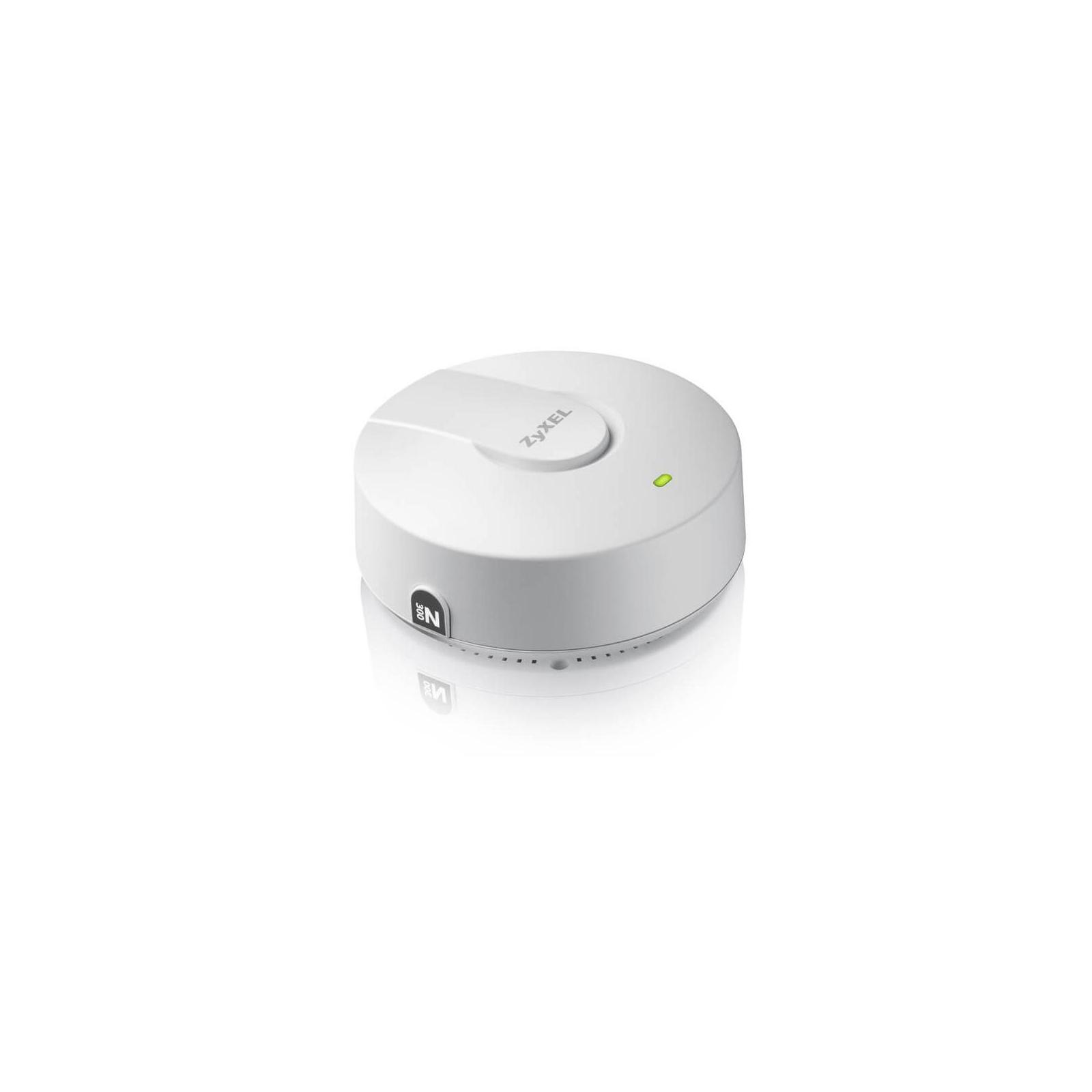 Точка доступа Wi-Fi ZyXel NWA5121-NI изображение 2