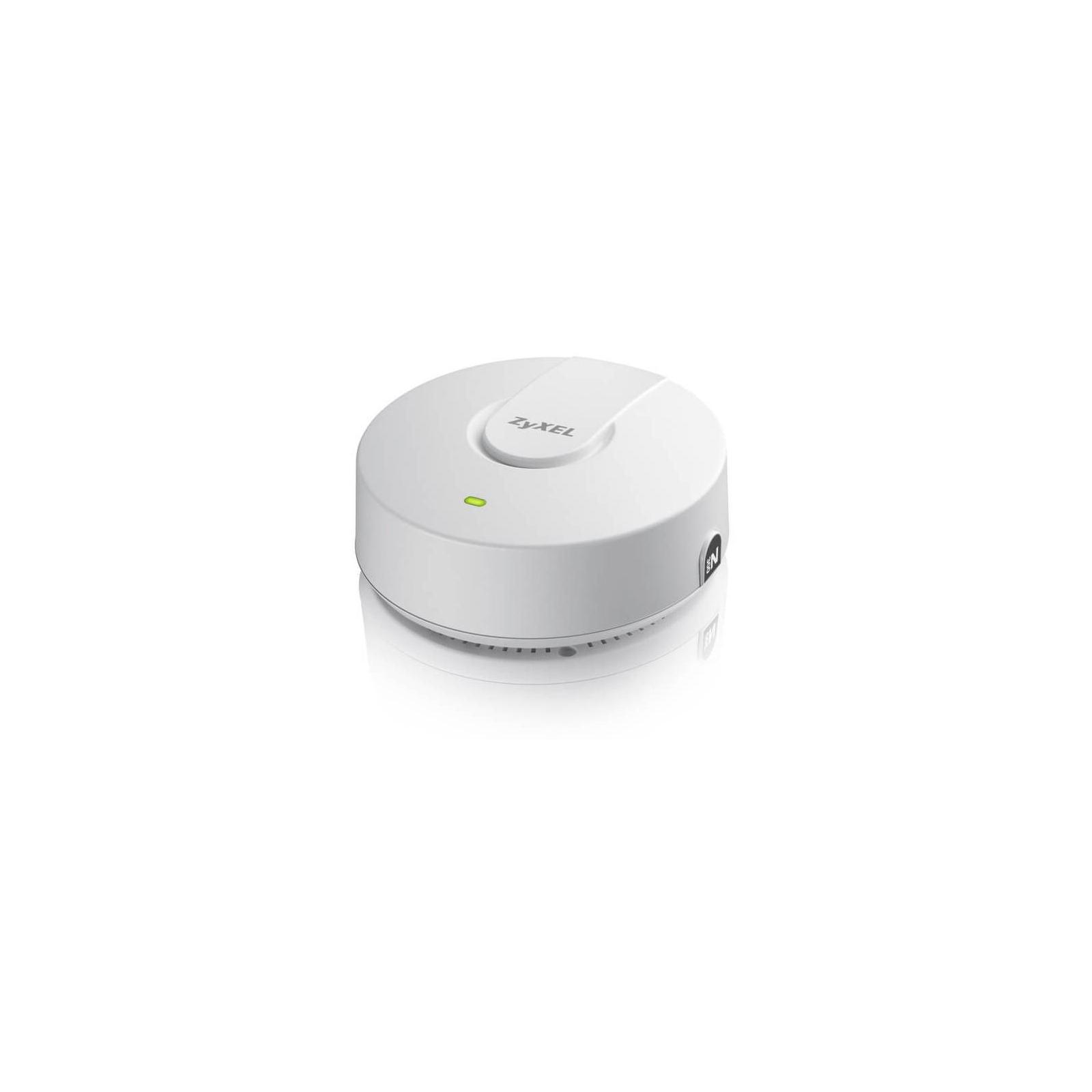 Точка доступа Wi-Fi ZyXel NWA5121-NI изображение 3