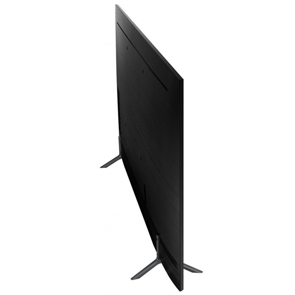 Телевизор Samsung UE43NU7120UXUA изображение 6