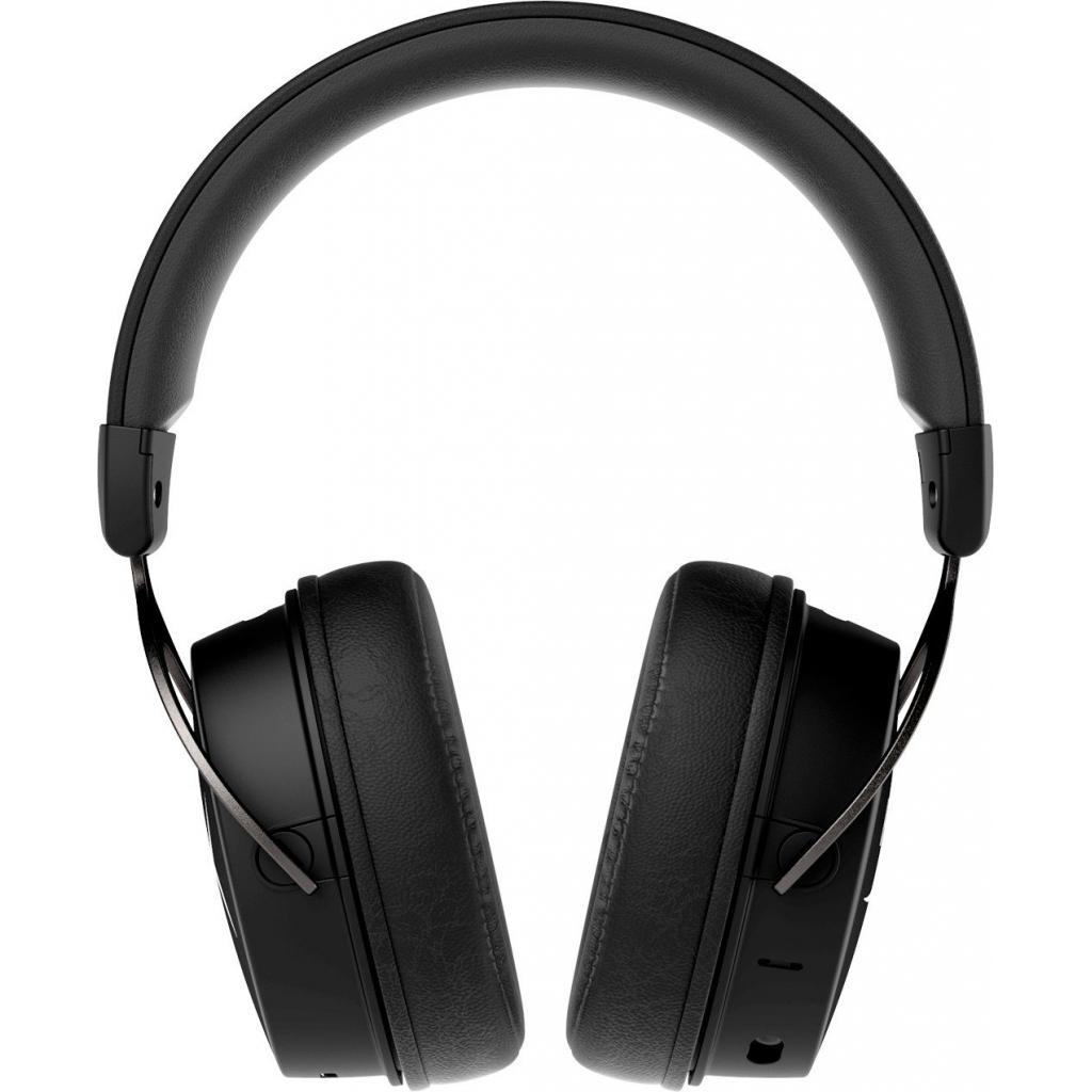 Навушники HyperX Cloud MIX Gaming Headset + Bluetooth Black (HX-HSCAM-GM) зображення 2