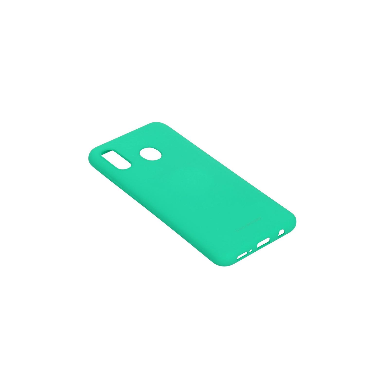 Чехол для моб. телефона BeCover Galaxy M30s 2019 SM-M307 Pink (704193) изображение 2