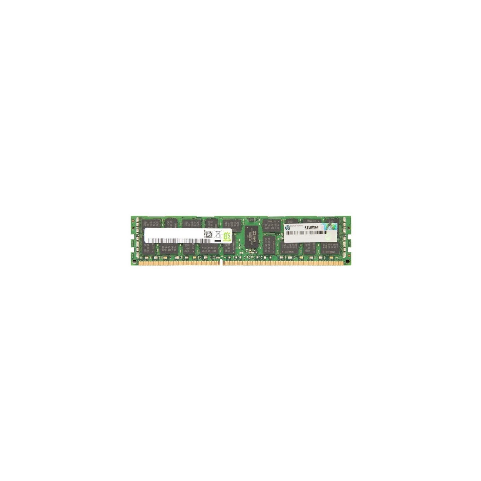 Модуль памяти для сервера HP P00920-B21