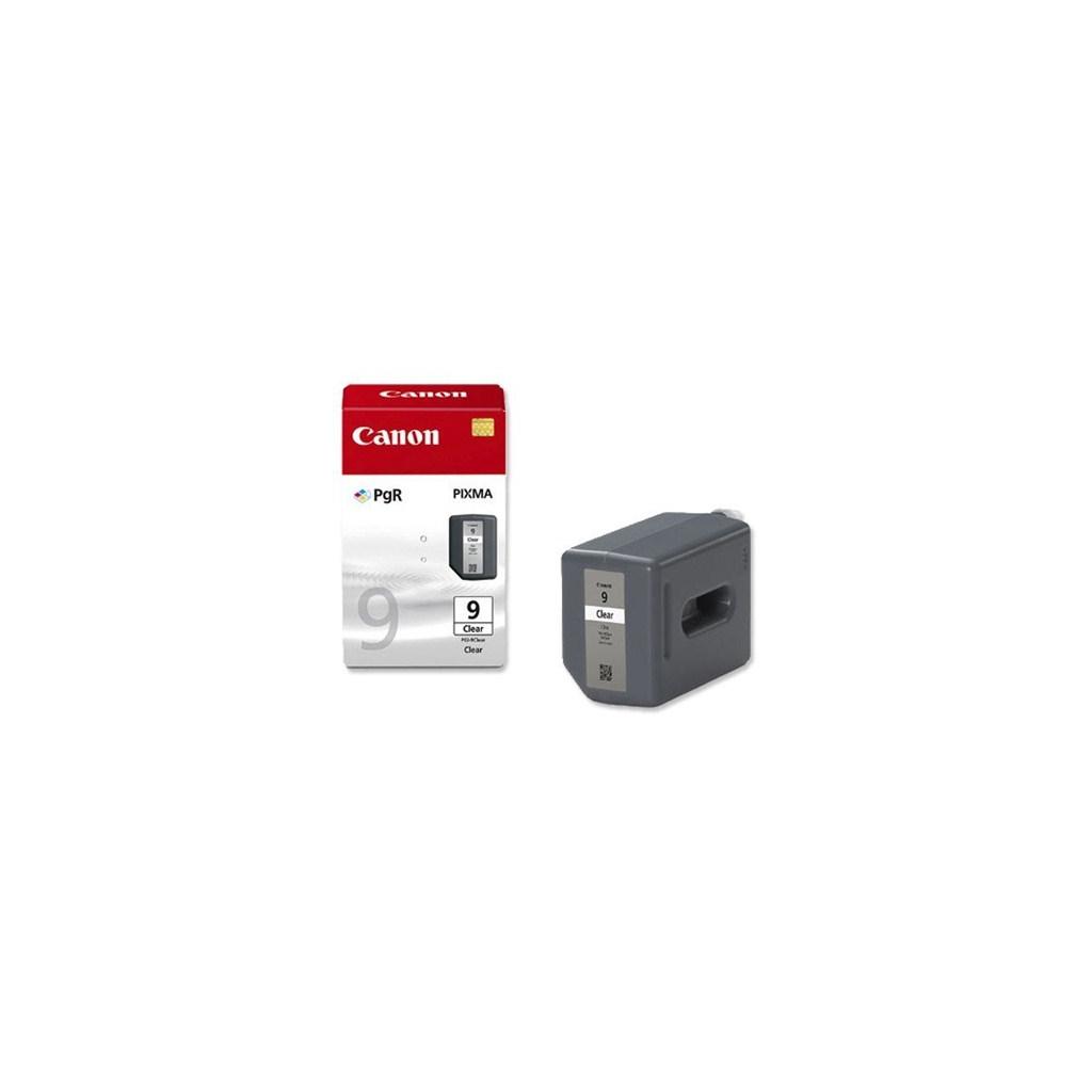 Картридж Canon PGI-9 (Clear) (2442B001)